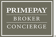PrimePay Partner Community
